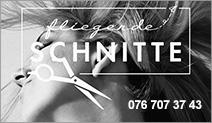 Fliegende Schnitte GmbH