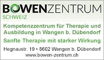 Bowenzentrum Schweiz
