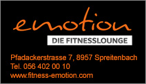 Fitness Emotion
