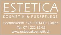 Estetica Kosmetik