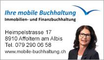 Ihre mobile Buchhaltung