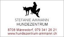 Hundezentrum Ammann