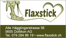 Flaxstick