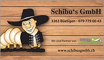 Schibu's GmbH