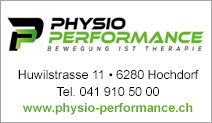 PhysioPerformance GmbH
