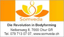 Somveda GmbH