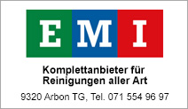 EMI & Söhne GmbH