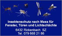 Bau- und Montagedienstleistungen Karl Weber