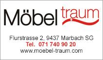 Möbeltraum GmbH