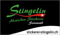 Stingelin Roland AG