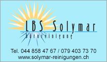 LBS Solymar