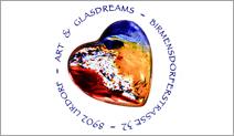 Art & Glasdreams GmbH
