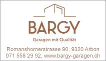 BARGY GmbH