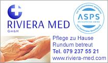 Riviera Med GmbH