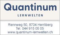 Quantinum - Lernwelten GmbH