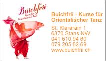 Buichfrii