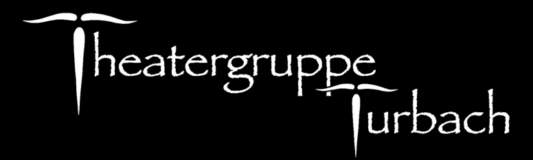 Theatergruppe Turbach