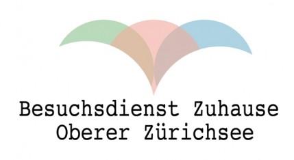 Besuchsdienst Zuhause Oberer Zürichsee