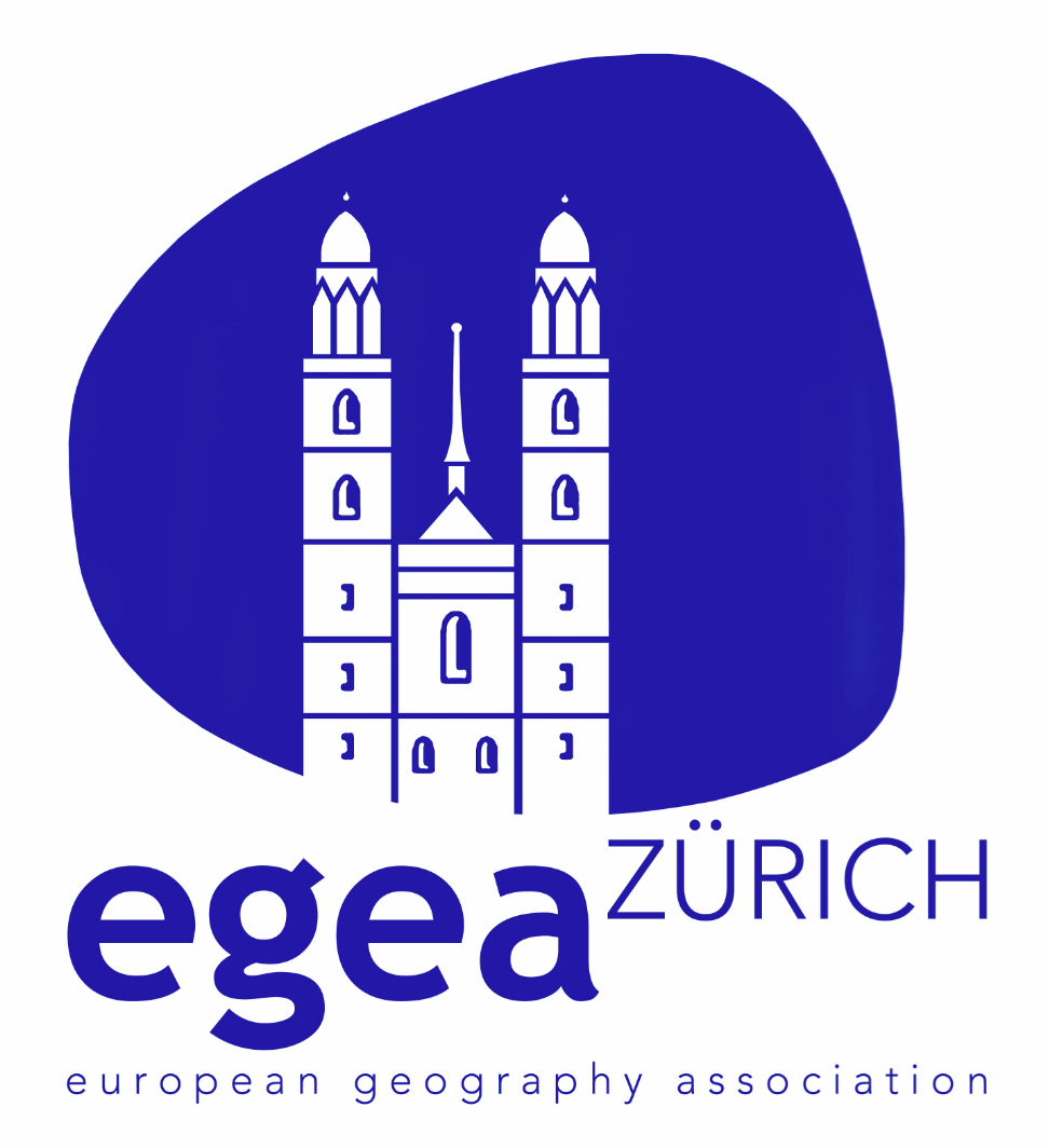 EGEA Zürich (European Geography Association)