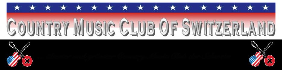 Country Music Club of Switzerland