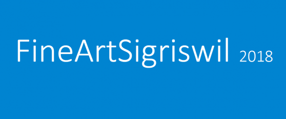 FineArtSigriswil
