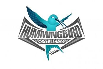 Hummingbird Cheerleading Club