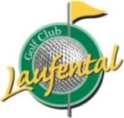 Golf Club Laufental