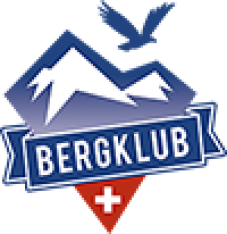 Bergklub Schweiz