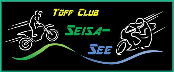 Töffclub Seisa-See