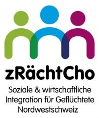 Dachverband zRächtCho NWCH