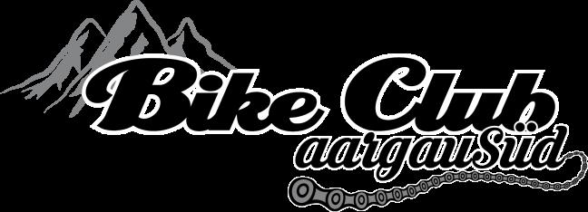 Bike Club aargauSüd