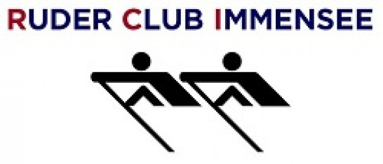 Ruderclub Immensee