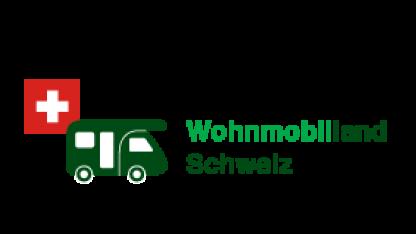 Wohnmobilland Schweiz
