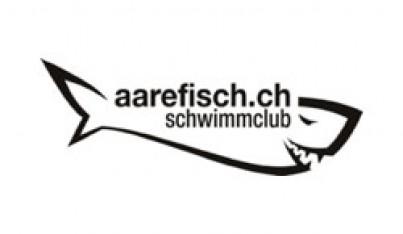 Aarefisch Fan & Gönner-Club