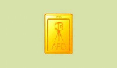 Amateur Fotoclub Dietikon