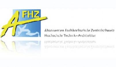 A-FHZ Absolventen Fachhochschule
