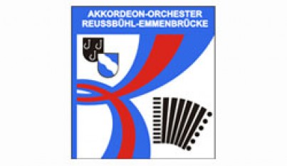 Akkordeon-Orchester Reussbühl-Emmenbrücke