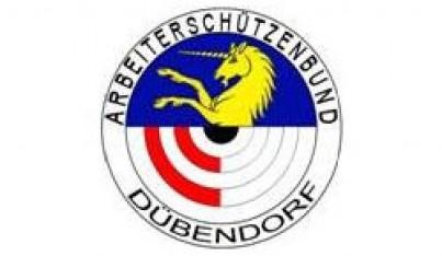 Arbeiterschützenbund Dübendorf