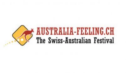 Australia-Feeling.ch