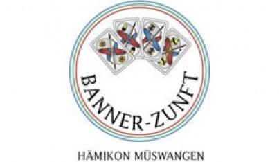 Bannerzunft Hämikon/Müswangen