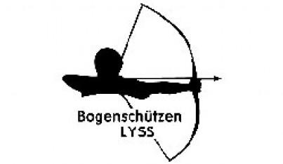 Bogenschützen Lyss