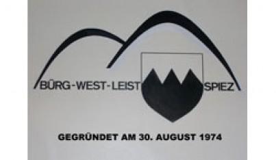 Bürg-West-Leist Spiez