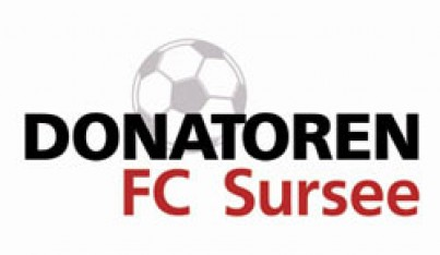 Donatoren FC Sursee