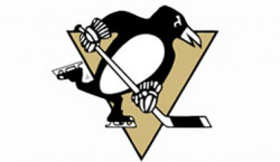EHC Penguins Sursee