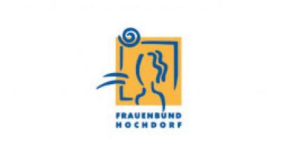 Frauenbund Hochdorf