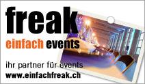 freak productions llc