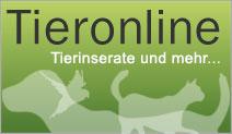 Tierinserate für Hunde, Katzen, Pferde, Kleintiere