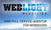 Weblight GmbH