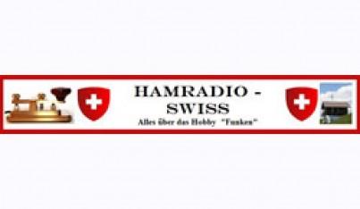 HamRadio Swiss