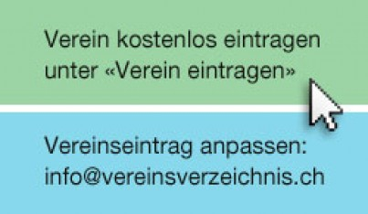 Frauenturnverein STV Hendschiken